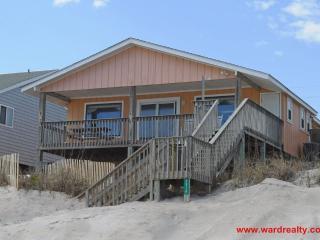 Chez Nous, Surf City