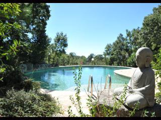 Villa Azzurra, stunning in the heart of Puglia, Ostuni