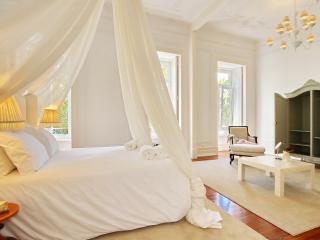 Luxury Suites Liberdade, Lisbon