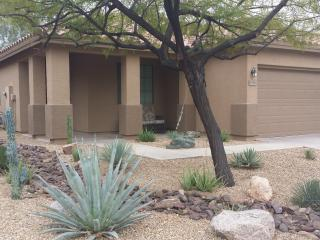 Fabulous Single Family Home - North Phoenix/Anthem, New River