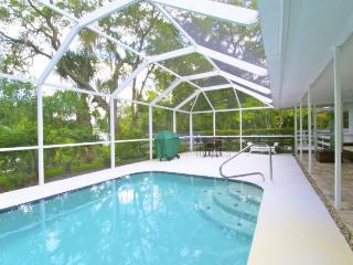 Villa Trinidad, Sarasota