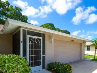 Villa Vista Mare, Sarasota