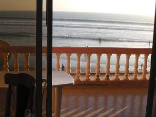 Beautiful apartment very well Ataghazout team, Taghazout