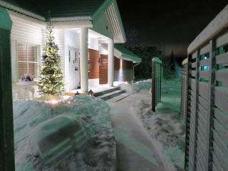 Katajaranta Apartment - Aula, Rovaniemi