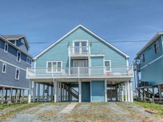 Carolina Blvd 1336 -3 BR_SFH_SV_6, Topsail Beach