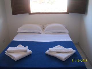 Confortável Quarto em Manaíra, Joao Pessoa
