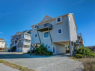 388 New River Inlet Rd