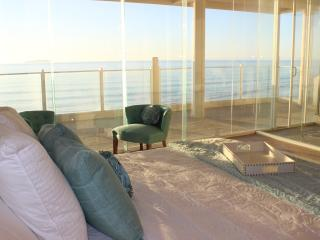 Penthouse with Breathtaking Views, Rosarito