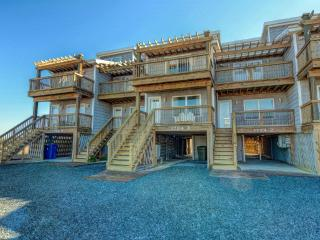 Shipwatch I 1784-3 Oceanfront! | Non Crowded Section of NorthTopsail Beach, North Topsail Beach