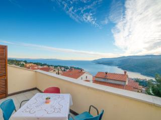 TH00678 Apartments Helena / Two bedrooms A12, Rabac
