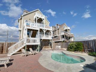 New River Inlet Rd 1124 -6BR_SFH_OF_14, North Topsail Beach