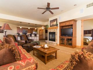 6101 Bear Lodge, Trappeurs, Steamboat Springs