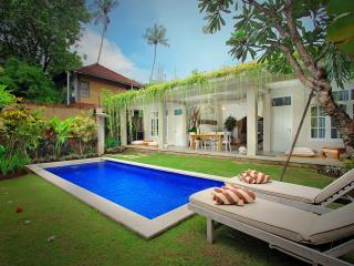 Mooie villas Bali 2 BR (villa 2), Seminyak