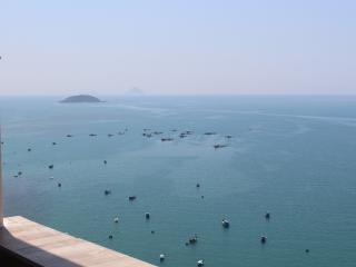 SEA VIEW APARTMENT NHA TRANG - 2 BEDROOMS