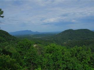 Mountain Top Views, Sevierville