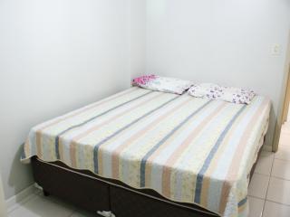 Apartamento muito bem localizado, Florianopolis