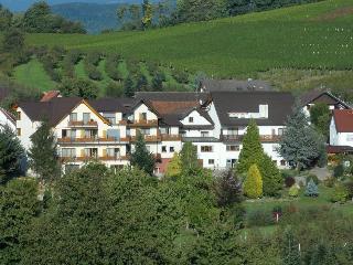 Guest Room in Oberkirch (Baden) (# 8121) ~ RA64478