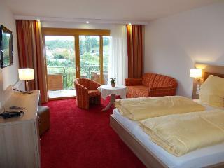 Guest Room in Oberkirch (Baden) (# 8122) ~ RA64483