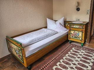 Guest Room in Bad Peterstal-Griesbach (# 8125) ~ RA64487