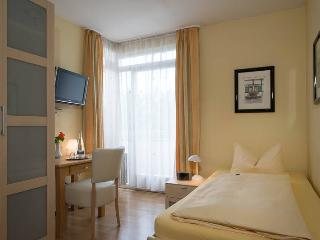 Guest Room in Bad Krozingen (# 8137) ~ RA64488