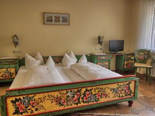 Guest Room in Bad Peterstal-Griesbach (# 8126) ~ RA64497