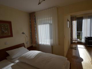 Guest Room in Waldbronn (# 8167) ~ RA64498