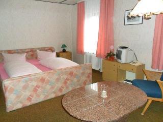 Guest Room in Seebach (Baden) (# 8129) ~ RA64500, Ottenhoefen im Schwarzwald