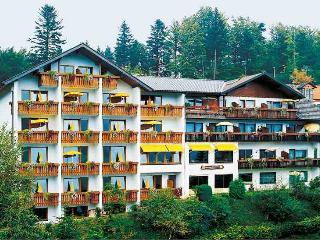 Guest Room in Bad Peterstal-Griesbach (# 8159) ~ RA64511
