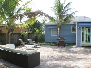 Beach Retreat in Lake Worth, Lantana