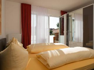 Guest Room in Bad Krozingen (# 8141) ~ RA64521