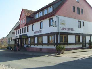 Guest Room in Simmersfeld (# 8268) ~ RA64632