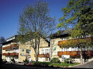 Guest Room in Hoechenschwand (# 8330) ~ RA64659