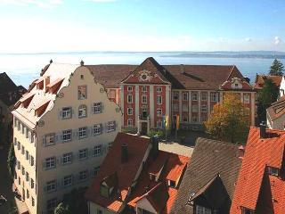 Vacation Apartment in Meersburg (# 8342) ~ RA64664, Meersburg (Bodensee)