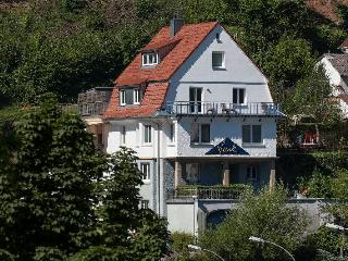 Vacation Apartment in Schramberg   (# 8414) ~ RA64733