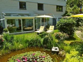 Vacation Apartment in Meersburg  (# 8697) ~ RA64785, Meersburg (Bodensee)