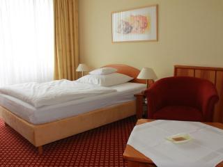 Guest Room in Baiersbronn (# 8290) ~ RA64640, Sulzbach