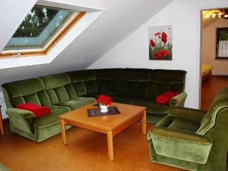 Vacation Apartment in Bad Krozingen (# 8286) ~ RA64615