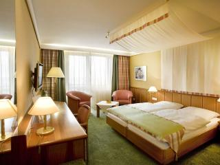 Guest Room in Baiersbronn (# 8291) ~ RA64616, Sulzbach