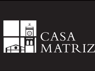Casa da Matriz - Suite 3, Ponta Delgada
