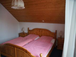 Vacation Apartment in Buehlertal (# 8618) ~ RA64752
