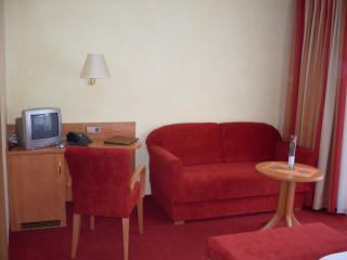 Guest Room in Enzkloesterle   (# 8603) ~ RA64762, Seewald