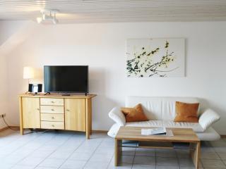 Vacation Apartment in Lindau   (# 8653) ~ RA64792