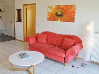 Vacation Apartment in Lindau   (# 8656) ~ RA64795