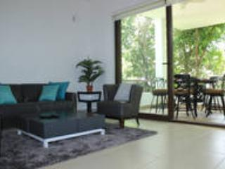 Tao Condo in Paradise 2 Bedroom 2 Bath TZ4