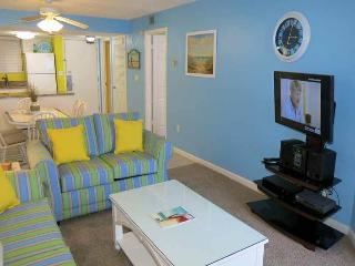 Sundestin Beach Resort 00816, Destin