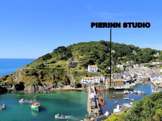PierInn Studio, Polperro