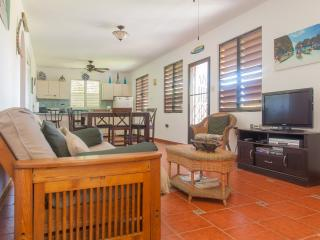 2 Bedroom at Casa Bianca Sandy Beach