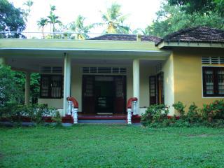 Abberny villa, Midigama