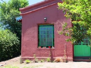 La Caserita, un lugar tranquilo cerca del centro ., Villa General Belgrano