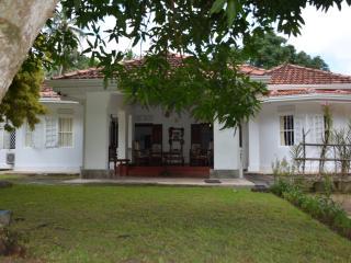 Thalpe Walawwa Heritage Villa, Unawatuna